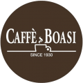 Kawa-CAFFE-BOASI-GRAN-RISERVA-100-Arabica-1KG-Gatunek-kawy-Arabica